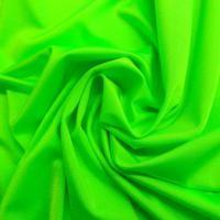 fluo zelená